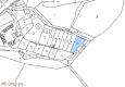 42-0-02-katastralni-mapa.png
