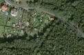 42-0-11-foto-pozemek-google.jpg